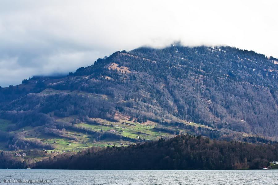 Luzern_Lake10.JPG