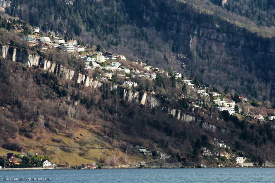 Luzern_Lake18.JPG