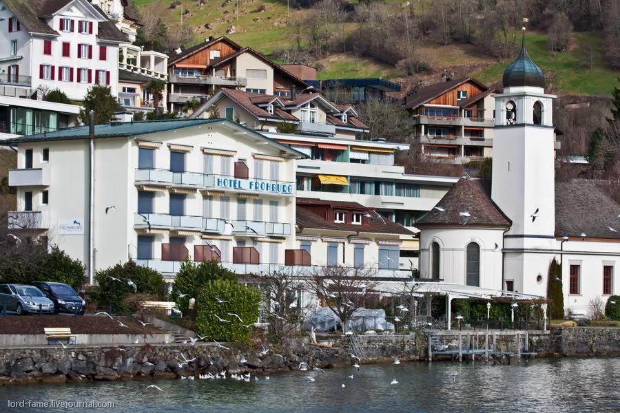 Luzern_Lake26.JPG
