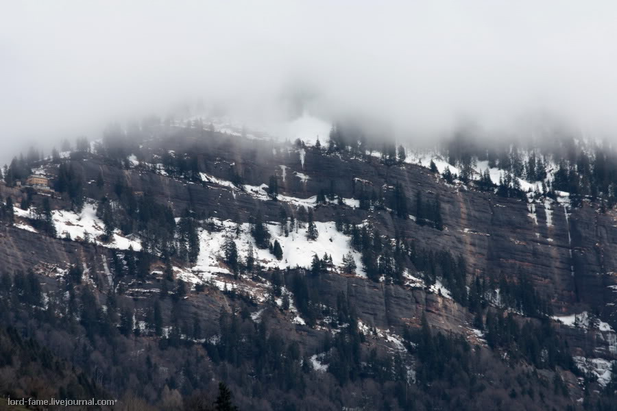 Luzern_Lake48.JPG