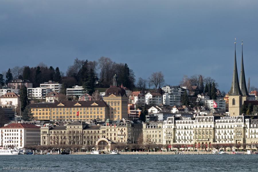 Luzern_Lake53.JPG