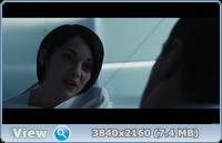 Кредо убийцы / Assassin's Creed (2016)   UltraHD 4K 2160p