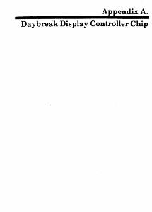 service - Техническая документация, описания, схемы, разное. Ч 3. - Страница 3 0_14c494_fbe03eb9_orig