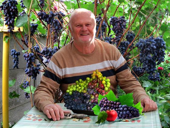 Я и виноград копия.jpg