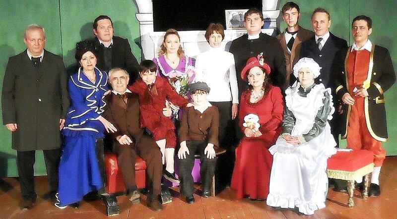 Фото из спектакля Маленький лорд Фаутлерой (27).jpg