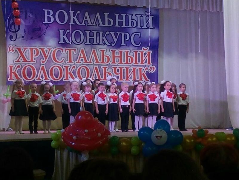 https://img-fotki.yandex.ru/get/878590/84718636.b4/0_26c235_d43dc708_orig