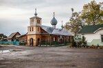 101. Церковь в Чугуевке.jpg