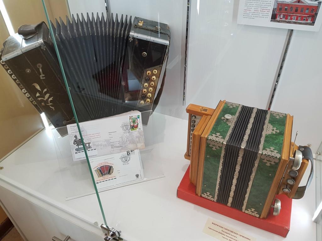 Самый популярный музыкальный инструмент на дискотеках Саратова прошлого столетия 20171102_110053.jpg