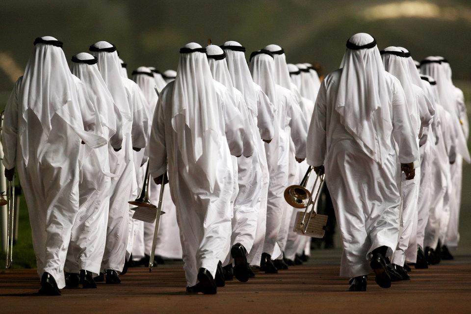 Саудиты отвязываются от нефти.jpg