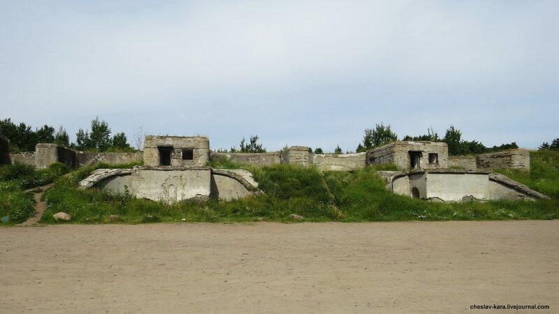 форт Шанц, бат средняя _1304.jpg