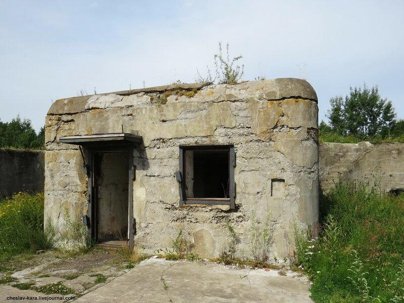 форт Шанц, бат средняя _6400.JPG