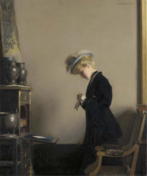 William_McGregor_Paxton_The_Letter_1908.jpg