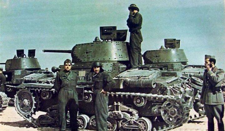 tankovyj-shlem_510.jpg