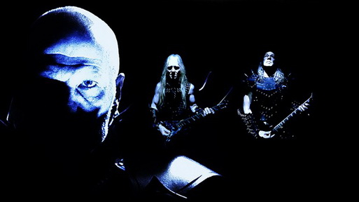 Infernal Majesty - Discography
