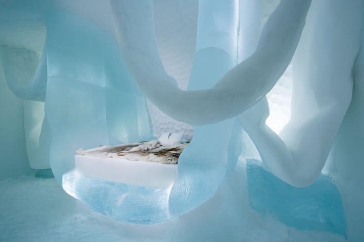 ice-hotel-sweden-6.jpg