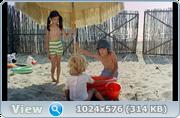 http//img-fotki.yandex.ru/get/878955/170664692.181/0_1a0930_825c9d1a_orig.png