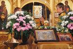 Блгв. кн. Александра Невского в Богородичном 05.01__11.jpg