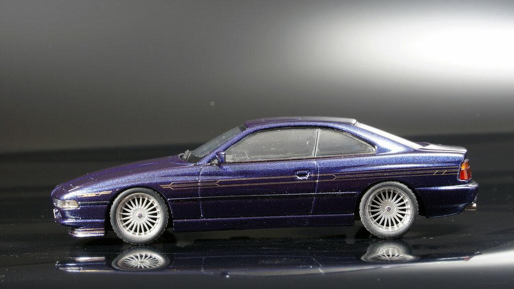 BMW_Alpina_B12_06.jpg