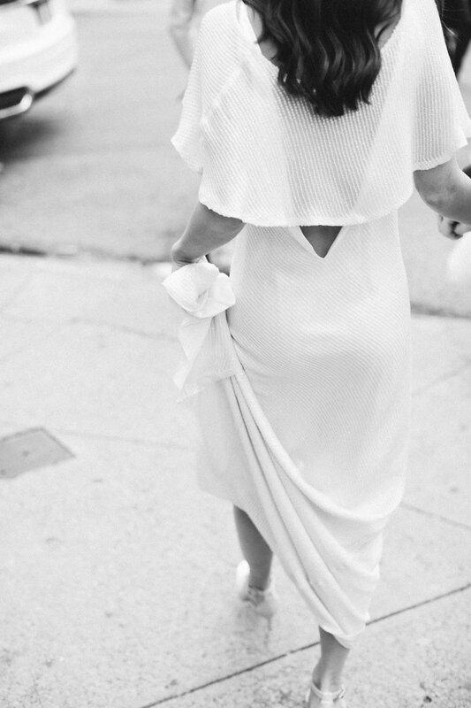 0 17b90a 75c7f446 XL - Поиск свадебного платья: нюансы и подводные камни