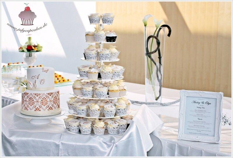 0 177d53 6eaf9ea3 XL - Свадебный торт: инструкция к применению