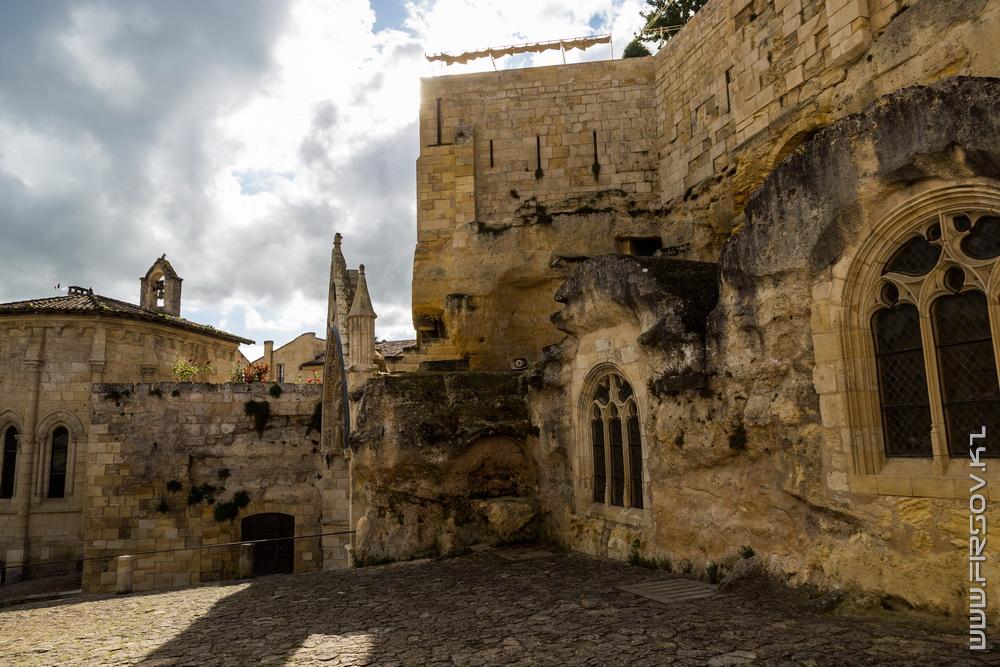Saint-Emilion (22).jpg