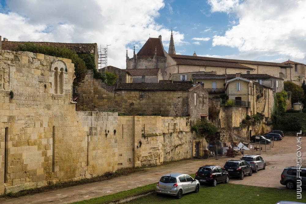 Saint-Emilion (54).jpg