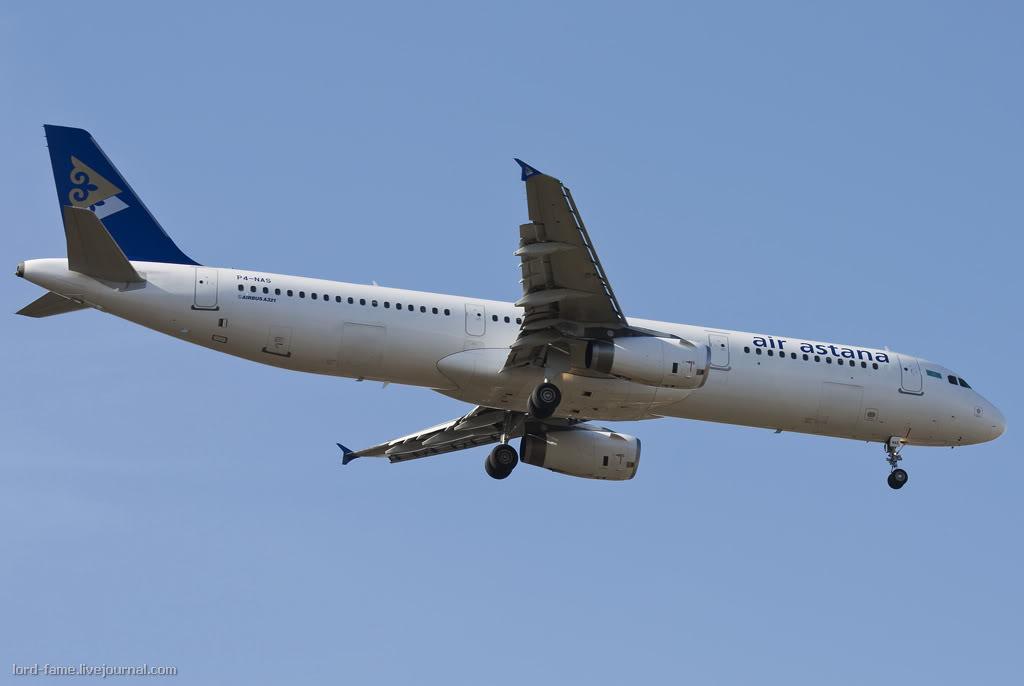 A-321_P4-NAS_Air_Astana_9_ALA_for.JPG
