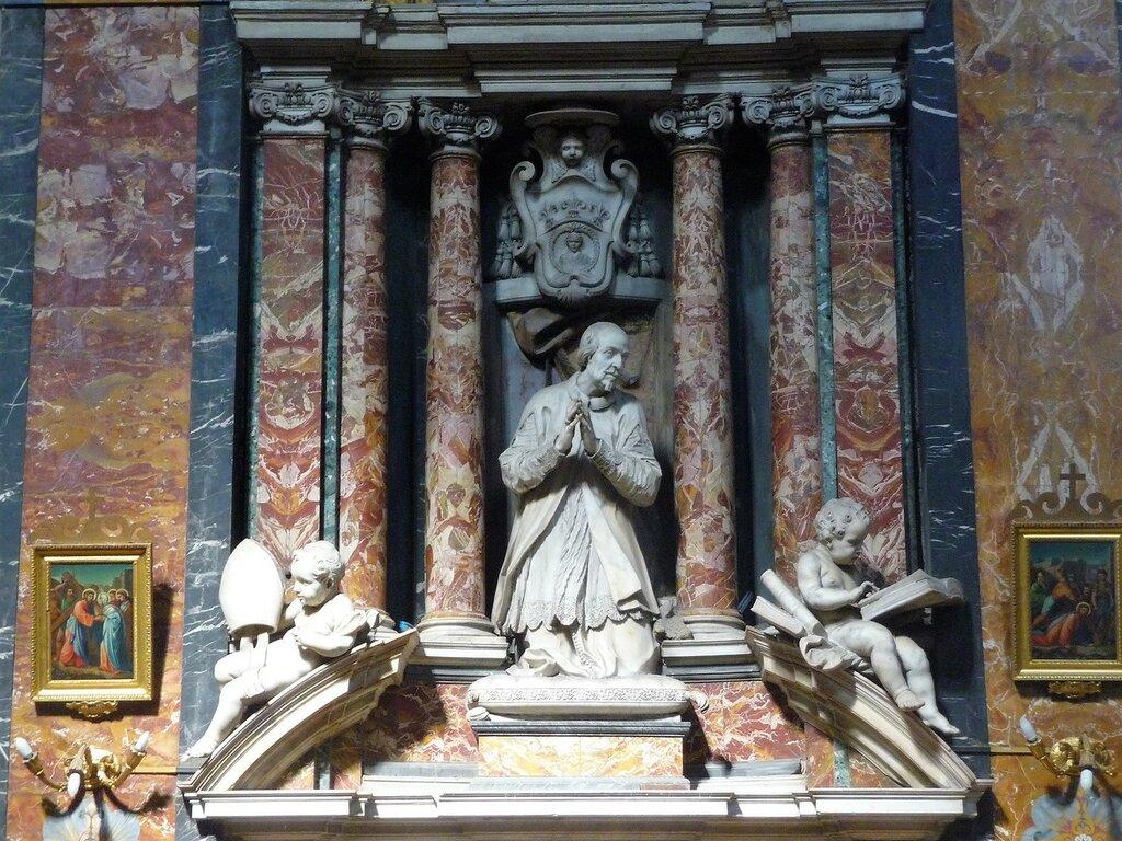 Chiesa Gesù e Maria (9).JPG