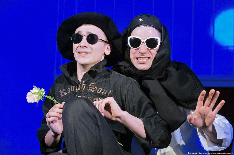 Театр МОСТ. Сирано. 12.12.17.36..jpg