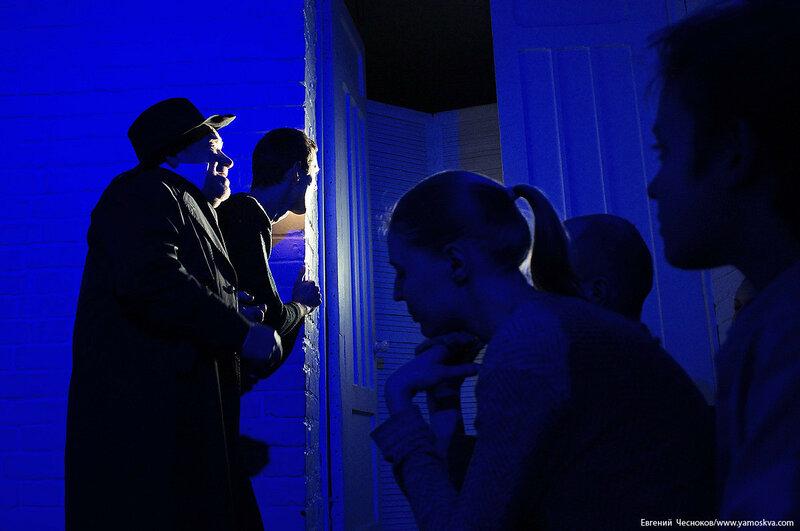 Театр МОСТ. Сирано. 12.12.17.11..jpg