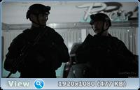 Щ.И.Т. / Агенты ЩИТа / Agents of S.H.I.E.L.D. - Сезон 5, Серии 1-3 (22) [2017, WEB-DLRip | WEB-DL 1080p] (LostFilm)