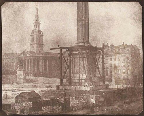 Vozvedenie-kolonny-Nelsona-v-1843-godu.jpg