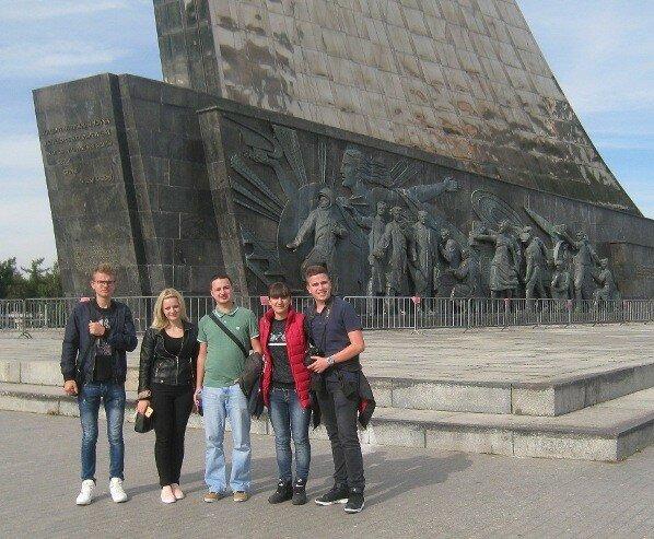 Сербия, Косово и Метохия, косовские дети  в России, Помоги делом