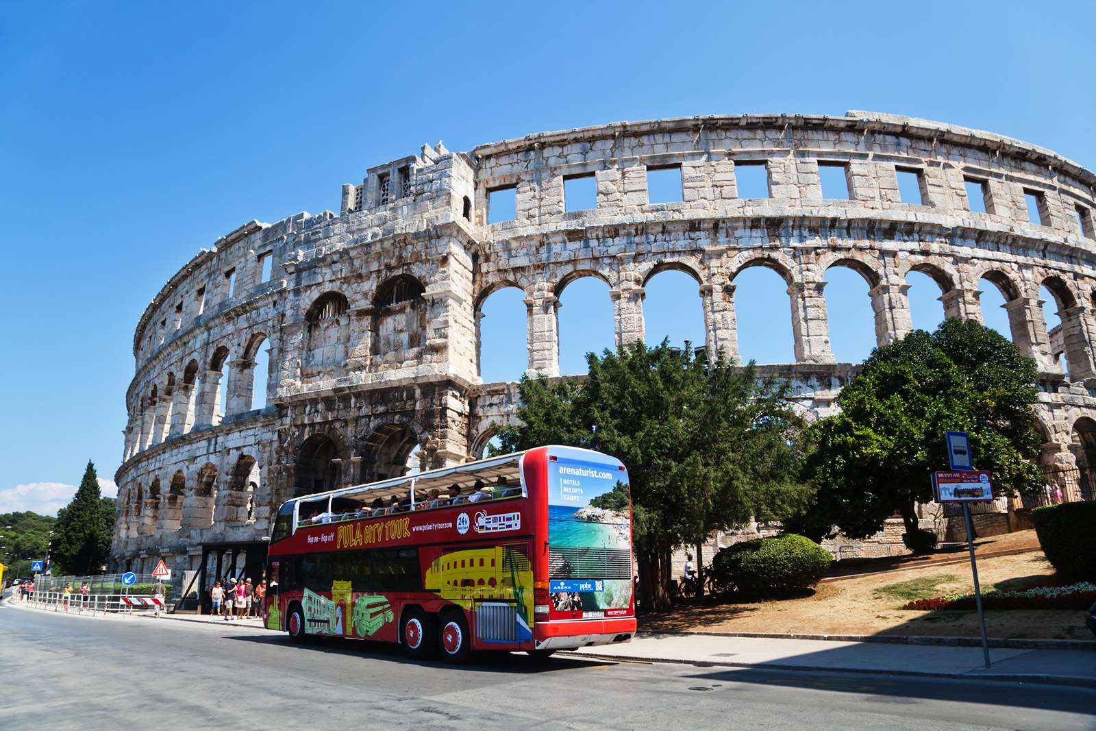 Туры по Европе от Silver Tour