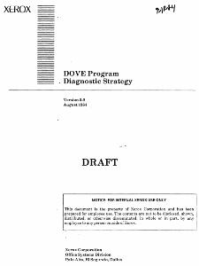 Техническая документация, описания, схемы, разное. Ч 3. - Страница 3 0_14c4ba_32928800_orig