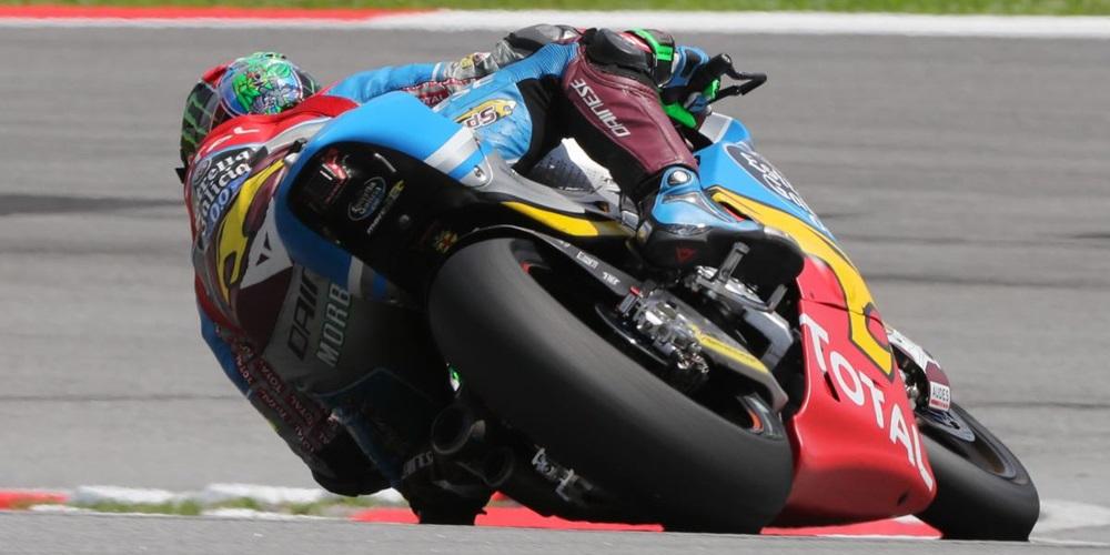 Сводки новостей и слухов MotoGP 2018 #9. Морбиделли: Сложно будет заменить Валентино Росси. И другие новости...