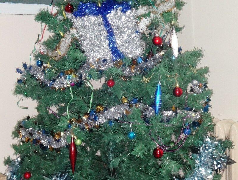 Мотив Новогоднего праздника (22).JPG