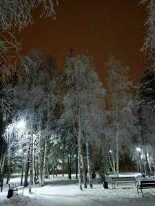https://img-fotki.yandex.ru/get/878955/6765778.9f/0_b1c04_25d3153c_M.jpg
