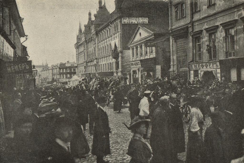 111288 Похороны Чехова.jpg