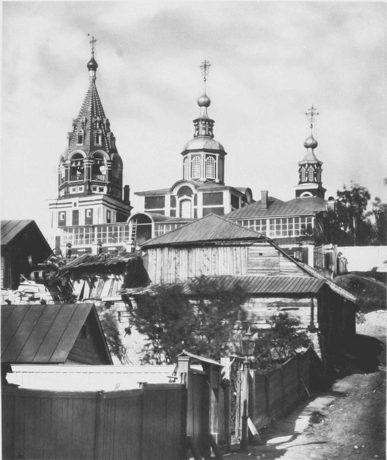 2986 Церковь великомученика Никиты на Вшивой горке 82.jpg