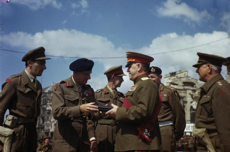 Field_Marshal_Montgomery_Decorates_Russian_Generals_at_the_Brandenburg_Gate_in_Berlin,_Germany,_12_July_1945_TR2908.jpg