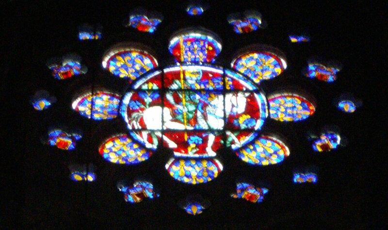 Chartres_louis8.jpg