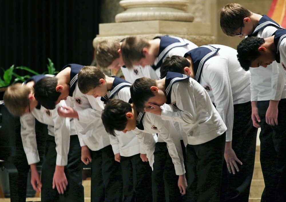 1d8d87-20141107-vienna-boys-choir-6.jpg