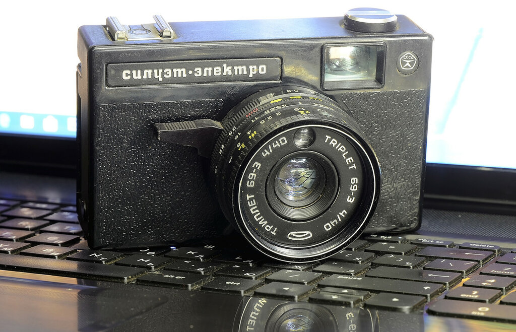 DSC_9143.JPG
