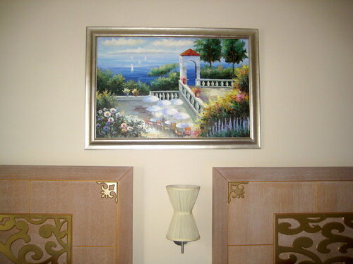 Crystal Hotels De Luxe Resort & Spa 5* (Кемер)