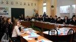 2. 11-классники Ново-Ямской школы.JPG