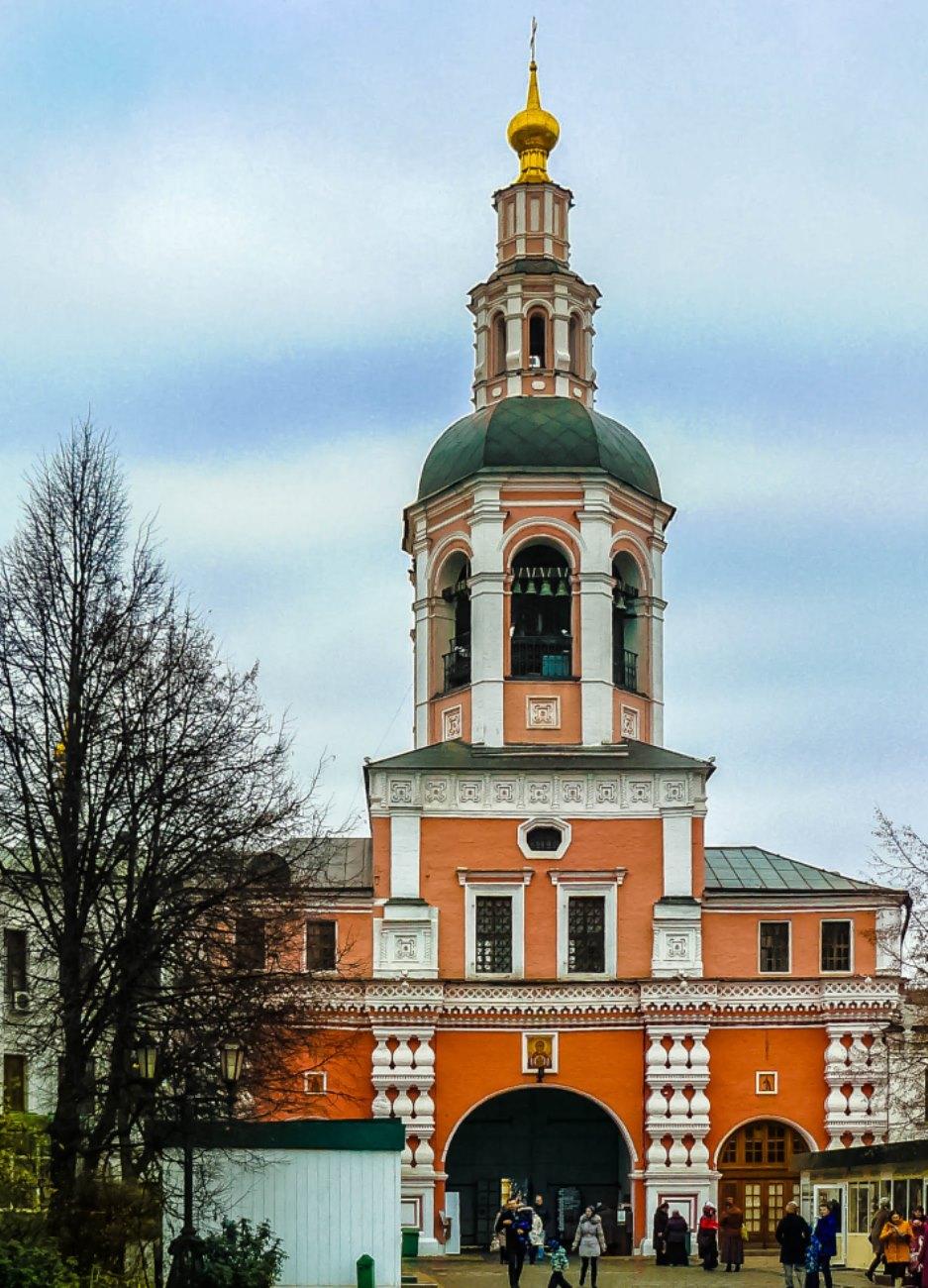 irina-fortuna-danilov-monastery 04.jpg