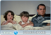 http//img-fotki.yandex.ru/get/879536/170664692.183/0_1a0ca2_d656382b_orig.png