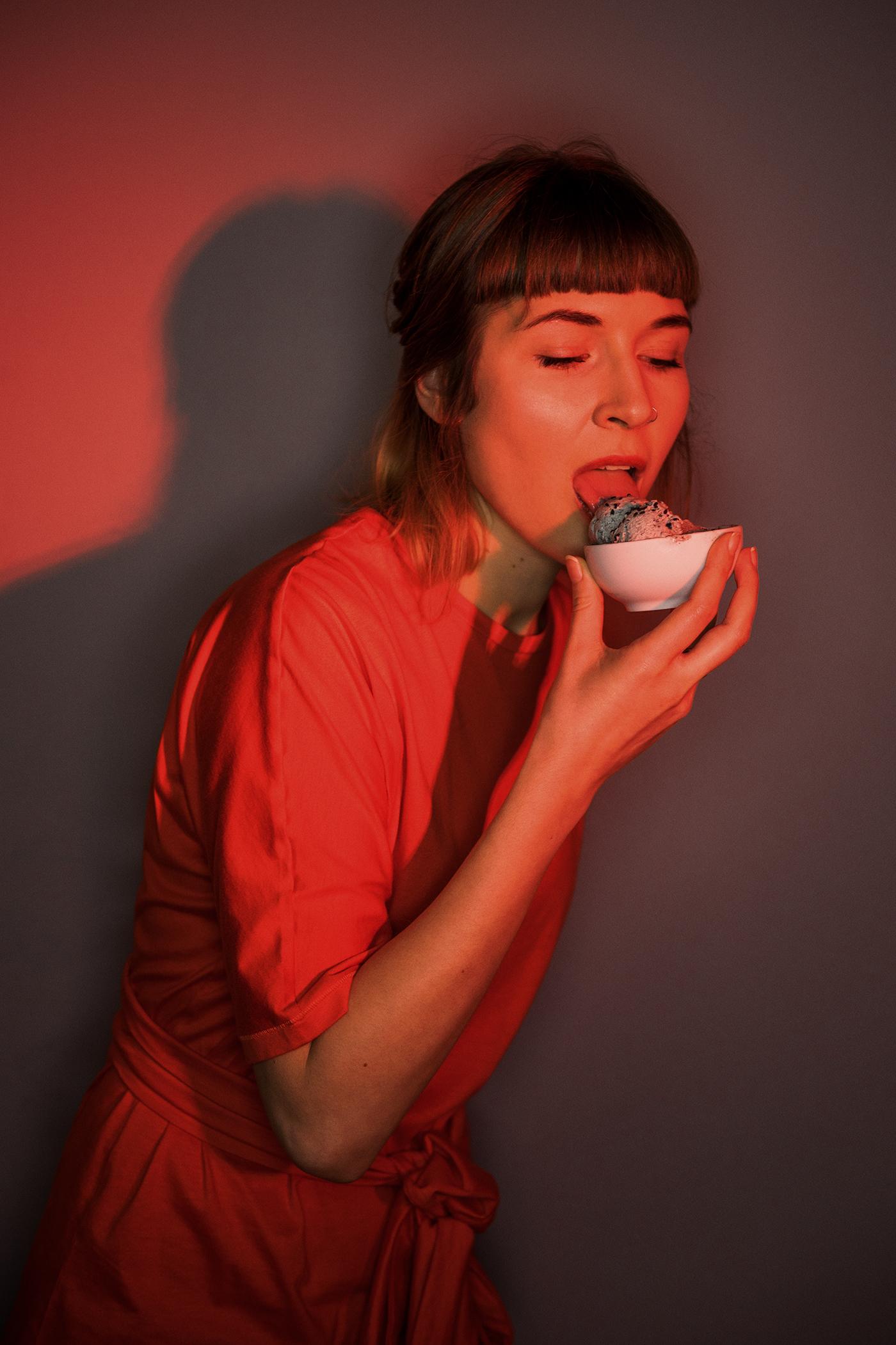 Spice Shoot / фото Linas Vaitonis