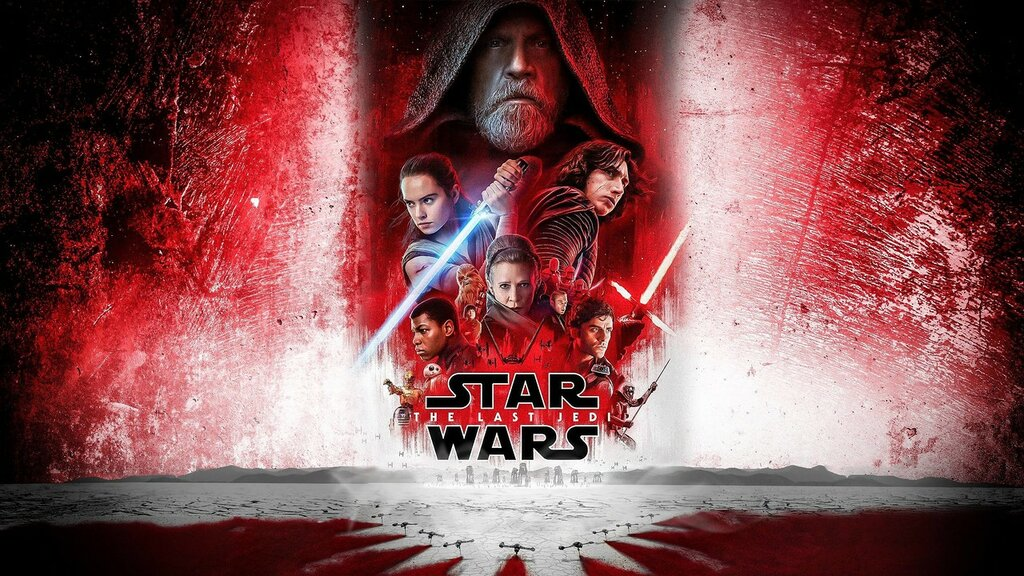 star-wars-the-last-jedi-2688x1512-hd-2017-10625.jpg